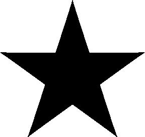 blackstar1.png