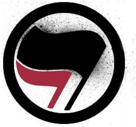 Antifa Lefkoşa